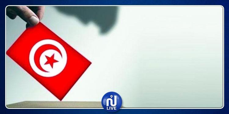 التونسيون المقيمون خارج حدود الوطن على موعد مع الانتخابات المقبلة