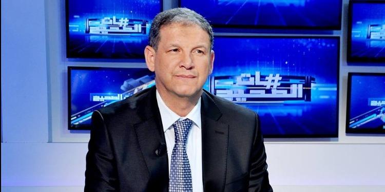 عبد الكريم العبيدي: 'جهاز أمن الدولة لم يتفكك ومازال موجودا بمختلف أعوانه'