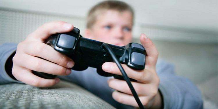 ألعاب الفيديو... طريقة علاج جديدة!