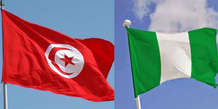 تونس تدين بشدّة التفجير الإرهابي في نيجيريا