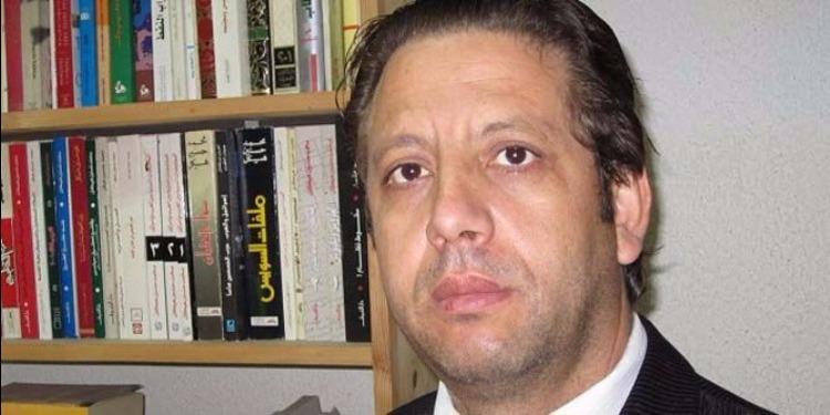 خالد الكريشي : عدد من رجال الأعمال الذين تعلقت بهم شبهة فساد تعهدوا بإرجاع الأموال المنهوبة