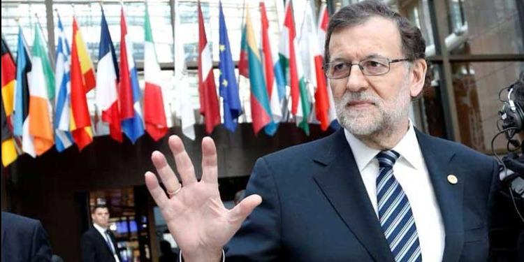 غدا : رئيس الحكومة الإسباني يزور تونس للمشاركة في الإجتماع المشترك الثامن