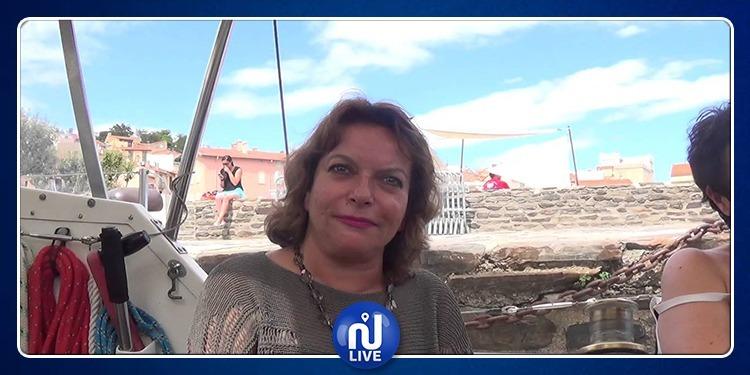 Turquie: La journaliste Mine Kirikkanat menacée de mort
