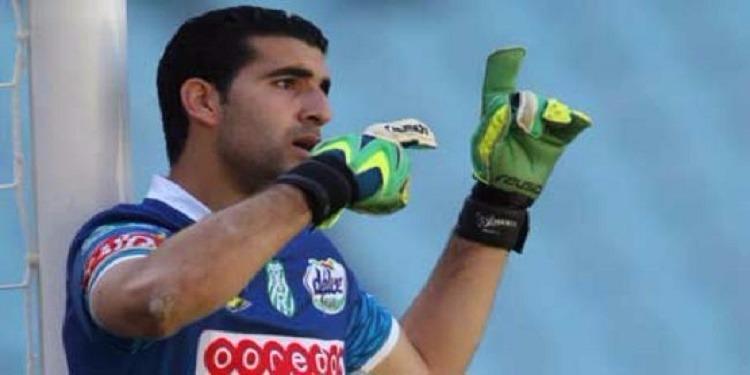 الترجي الرياضي التونسي: ايقاف سامي هلال عن النشاط لمدة سنتين