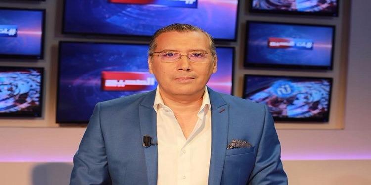 برهان بسيس: الباجي قايد السبسي هو نداء تونس