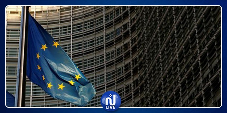 الاتحاد الأوروبي يمدد العقوبات ضد إيران
