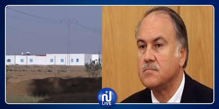 هل توجد مدارس 'داعشية' في تونس؟