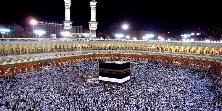 السعودية : حاجات تونسيات يروين معاناتهنّ في البقاع المقدسة في ظل غياب المسؤولين (فيديو)