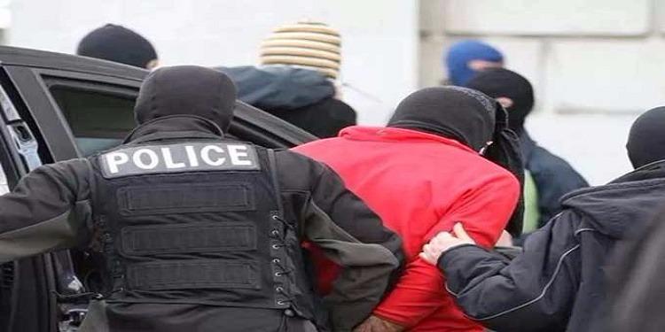 صفاقس: القبض على 11 عنصرا كانوا يعدون لتنفيذ عمليات إرهابية