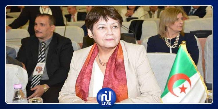 وزيرة التربية الجزائرية تثير جدلا: 'المدرسة ليست مكانا للصلاة'