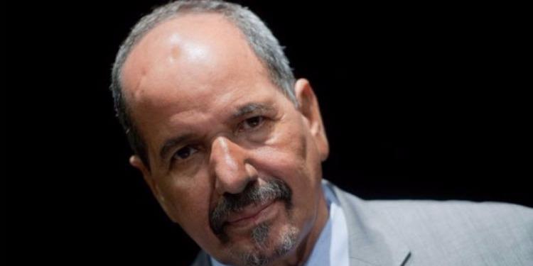 وكالة الأنباء الصحراوية تؤكد خبر وفاة محمد عبد العزيز زعيم جبهة البوليساريو