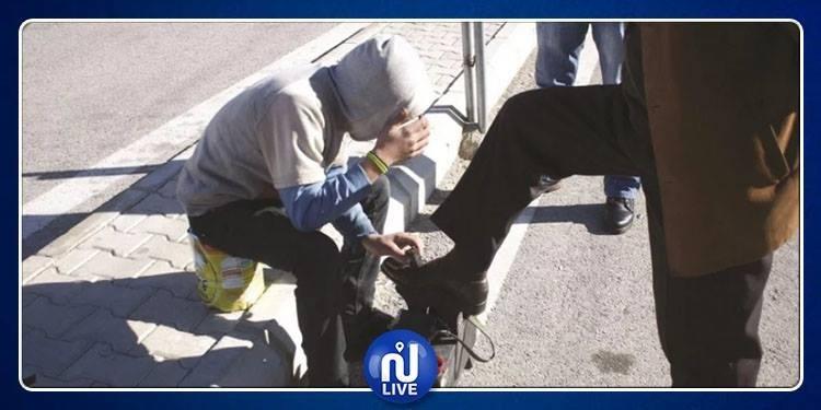 وفاة طفل سوري في ظروف غامضة ببيروت!