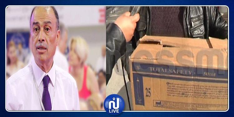 وفاة 11 رضيعا: وزير الصحّة يستقيل من منصبه