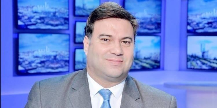 Moez Joudi appelle à déclarer en faillite certaines entreprises publiques