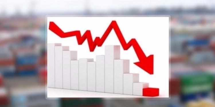 تراجع مؤشر الانتاج الصناعي بنسبة 2.3 % بالمائة خلال الثلاثي الثاني من  سنة 2017