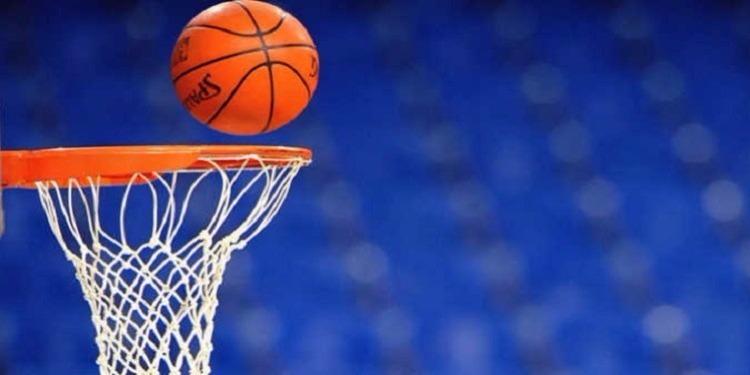 كرة السلة :  برنامج نصف نهائي كأس تونس