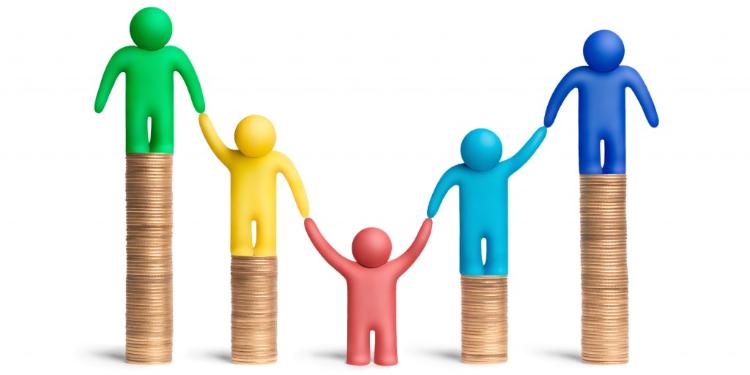 """""""لاباس"""": """"برامج جديدة من أجل دفع المبادرات المجددة في مجال الاقتصاد الاجتماعي والتضامني"""""""