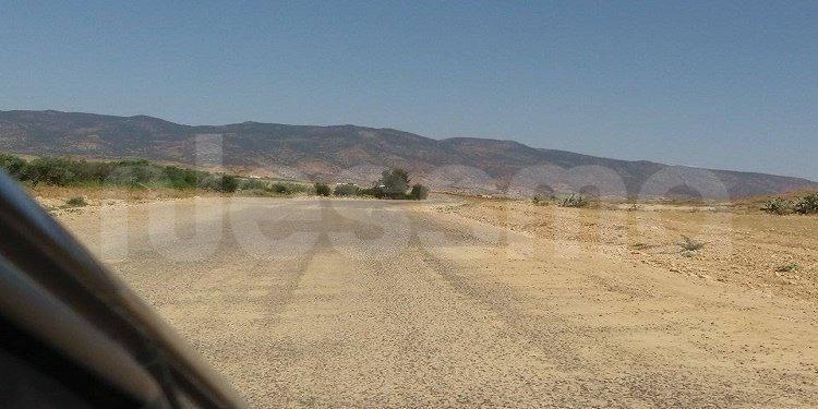 Kasserine : les deux bergères portées disparues retrouvées