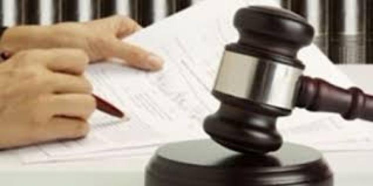 العاصمة: المحكمة تنقض حكما بالإعدام شنقا على مهاجر تونسي