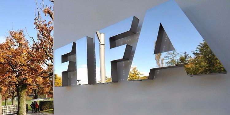 الفيفا يبدأ المرحلة الثانية لبيع تذاكر مونديال 2018 يوم الثلاثاء المقبل