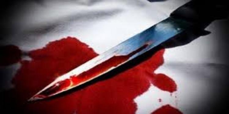 بنزرت: القبض على شاب متورط في قضية قتل