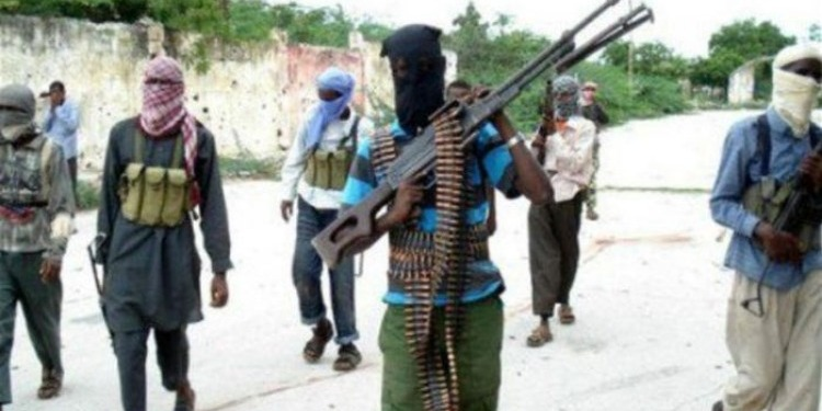 بوكو حرام تحذر من إرسال الفتيات مٌجددا إلى المدارس