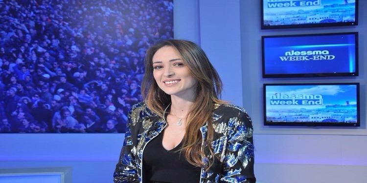 ملاك العبيدي: برنامج ''كوجينة اليوم'' سيهتم بعرض وصفات سهلة الإنجاز ولذيذة المذاق وفي متناول كل عائلة تونسية