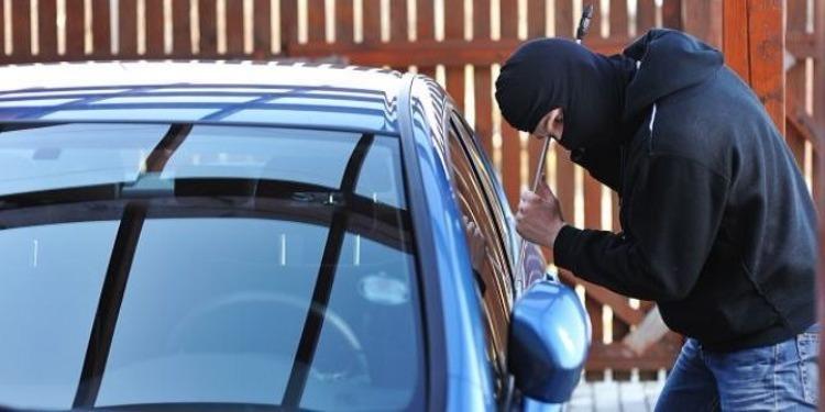 بنزرت : الكشف عن عصابة دولية مختصة في سرقة وترويج قطع الغيار