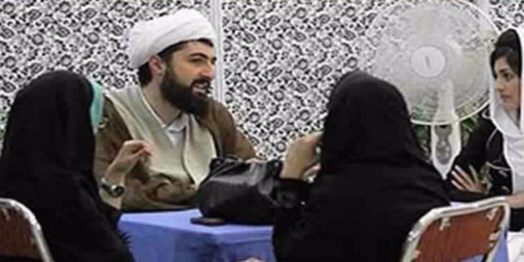 افتتاح أول مؤسسة علنية لزواج المتعة في العراق