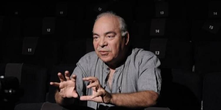 Taoufik Jebali s'insurge contre la réduction des subventions aux espaces de théâtre