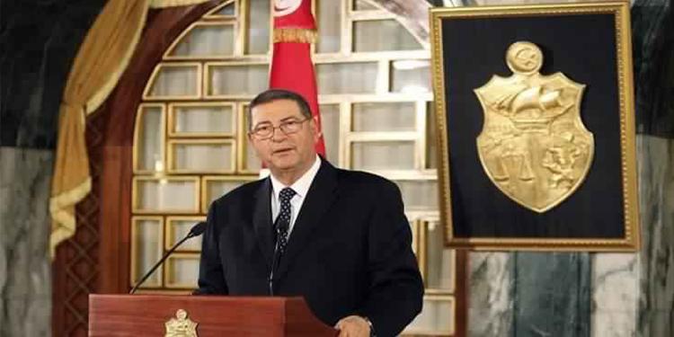 رئاسة الحكومة: هذه الإجراءات المتخذة إثر العملية الإرهابية البارحة في سوسة