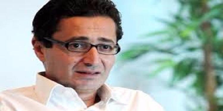 محمد الفاضل عبد الكافي يؤكد الحرص على تقديم طلبات تمويل لتنفيذ البرامج التنموية