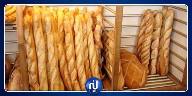 Tunis sans pain, à partir de ce jeudi…
