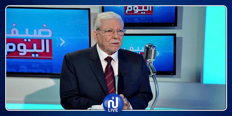 الطيب البكوش: مغرب عربي موحد يساهم في الترفيع بـ28% في الدخل الفردي