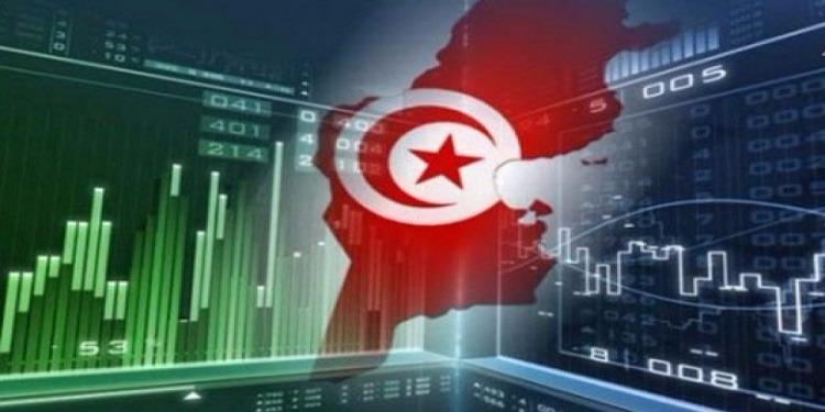 تفاقم عجز الميزان التجاري التونسي  إلى 86% في أول شهرين من 2017