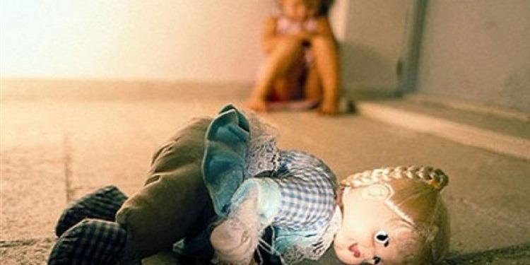 المغرب: أجنبي إغتصب طفلتين فقيريتن بعد تخديرهن