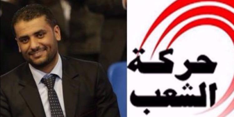 أسامة عويدات: ''ندعو البرلمان لأن يعبر ولو لمرة عن مطالب الشعب ويجرم التطبيع''