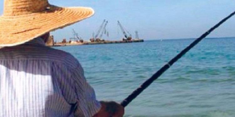 وزارة الفلاحة تضبط شروط اسناد رخص الصيد الترفيهي وتجديدها