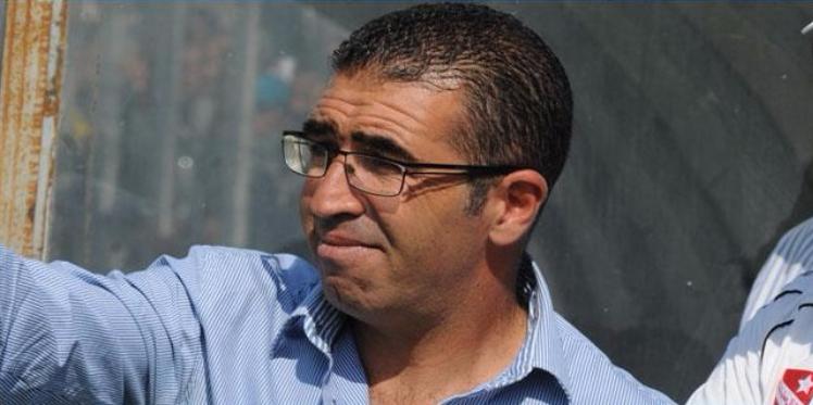 الاتحاد المنستيري: تعيين لطفي القادري مدربا جديدا للفريق