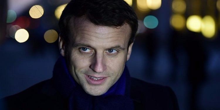 فرنسا: تأجيل الإعلان عن الحكومة الجديدة