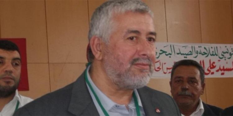 عبد المجيد الزار:''قريبا مجلس وزاري لمعالجة ملفات قطاع الصيد البحري''