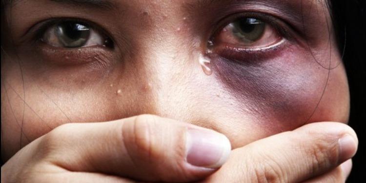 المغرب: المصادقة على أول تشريع خاص بمحاربة العنف ضدّ النساء