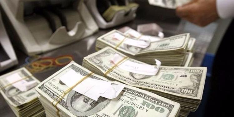 تطور حجم التحويلات المالية للتونسيين المقيمين بالخارج بـ 48%