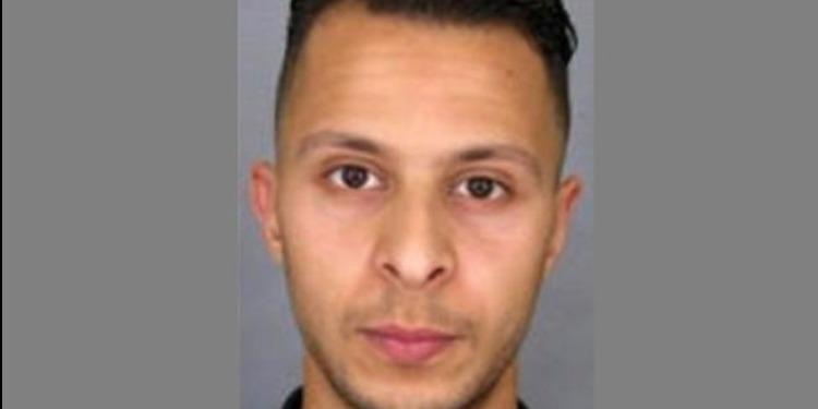 اليوم: جلسة علنية لمحاكمة المغربي صلاح عبد السلام المتهم بهجمات باريس
