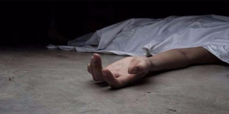 رأس الجبل: العثور على جثة بائع خضار داخل محله