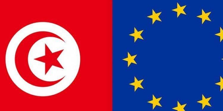 UE: La Tunisie aura un soutien financier de 300 millions  € par an