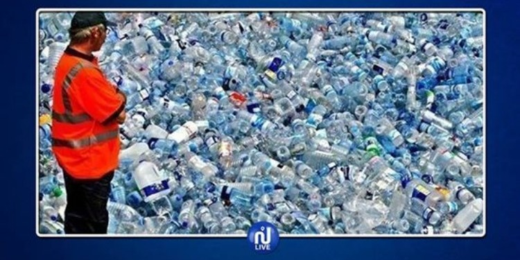 حي التضامن: تدشين أول وحدة رسكلة للنفايات البلاستيكية