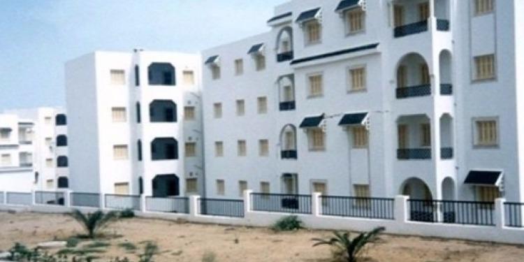 بنزرت: تسليم 6 مساكن اجتماعية في معتمدية سجنان