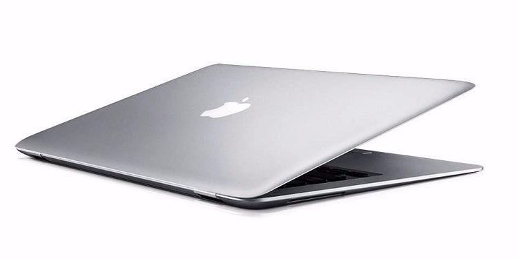 آبل: ثغرة خطيرة تسمح بفتح قفل حاسوب ''ماك'' دون كلمة مرور