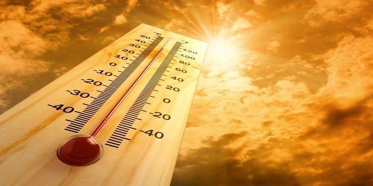 Records de chaleur: La Tunisie vit le phénomène de l'îlot de chaleur